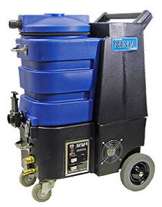 Auto Detailing Equipment and Products FOR SALE