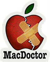 ** Doctor MAC Toronto***Macbook Pro repair,LCD.1 YEAR WARRAN