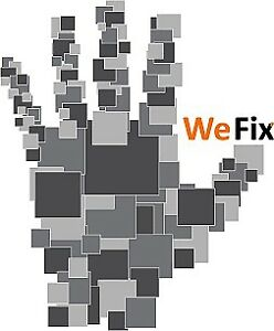 Computer & Laptop Repair *** NO FIX, NO FEE***