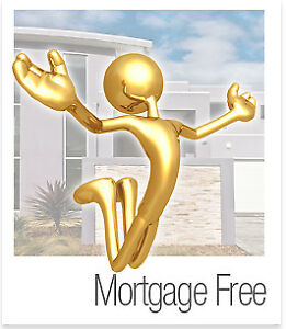 OUR MORTGAGE EXPERTS ARE HERE TO HELP YOU.