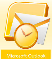 Introduction to Microsoft Outlook