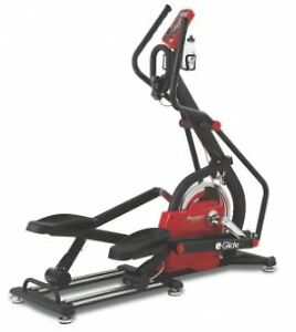Spirit E-Glide SAVE $1300 at Flaman Fitness! ONE LEFT!