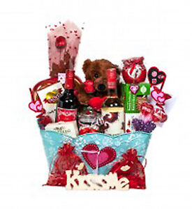 Gift basket delivery kijiji in ontario buy sell save with valentines gift delivery baskets wrapping ottawa presents negle Gallery