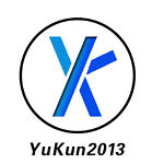 yukun2013