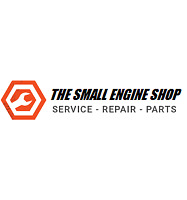 The Small Engine Shop