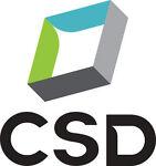 CSD Framing