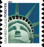 Buy Discount Stamps