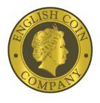 englishcoincompany