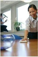 EMERALD MAID SERVICE - Best Cleaning on the island guaranteed