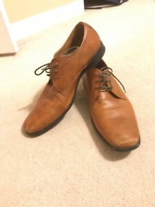 Steve Madden shoes size 10.5 in Abbotsford