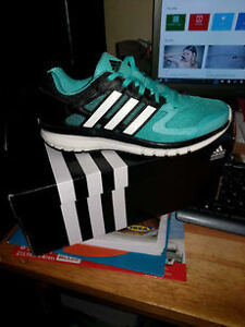 ***BRAND NEW WOMENS ADIDAS FOR $40****