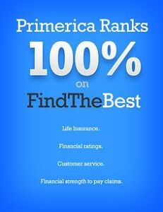 We Want to Help Your Family Have a Better Financial Future!!! Cambridge Kitchener Area image 1