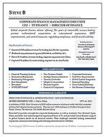 ⭐ CANADIAN PROFESSIONAL RESUME WRITING SERVICE- 647-243-4279 ⭐