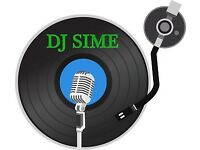 DJ SIME (4ALL DISCO & KARAOKE) MOBILE PARTY DISCO, KIDS DJ, CLUB DJ & QUIZ DJ FOR HIRE IN YORKSHIRE