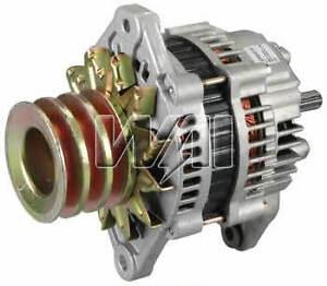 isuzu npr alternator parts accessories ebay