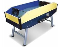 TAM TAM FOOTBALL TABLE NEW IN STOCK ON TOKEN MEC