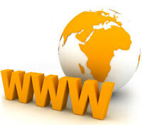 Web Site Development & Design