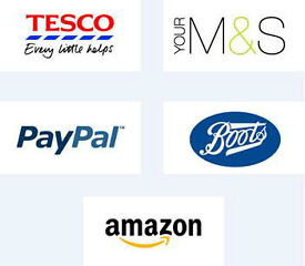 Earn Extra £75 In Your Spare Time - Work From Home, Immediate Start, No experience & Cash In Hand