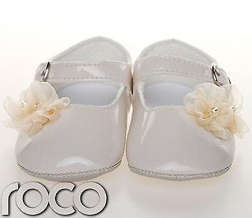 Cream Round Shoe Laces