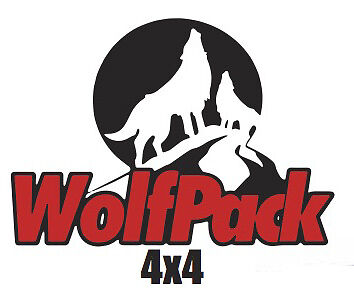 wolfpack4x4