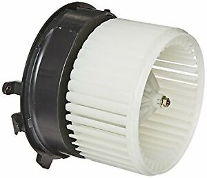 BRAND NEW FOR NISSIAN SENTRA/ROUGE AC BLOWER MOTOR