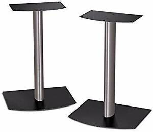 BOSE Speaker stands. Chapel Hill Brisbane North West Preview
