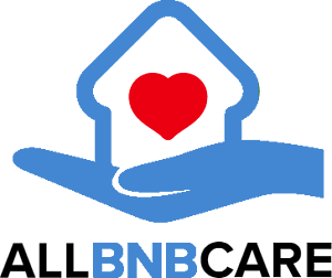 All BnB Care Airbnb Cleaning and Management Services Brisbane City Brisbane North West Preview