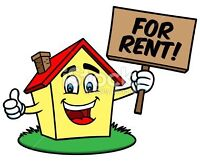 Rooms for rent Grand Prairie Alberta $650 a month