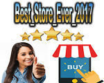 Best_Store_Ever_2017