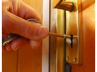 SOMERSET LOCKSMITHS 07561 059547