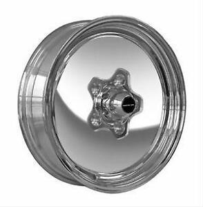 Centerline Wheels Ebay