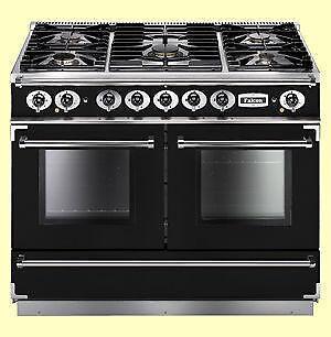 falcon range cooker ebay. Black Bedroom Furniture Sets. Home Design Ideas