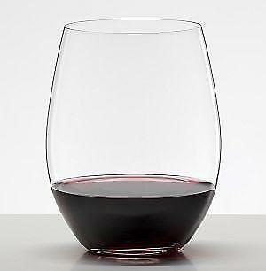 Stemless Glasses Ebay