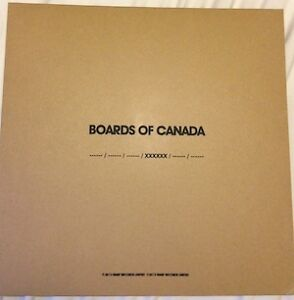 Boards-of-Canada-RSD-Promo-Record-XXXXXX