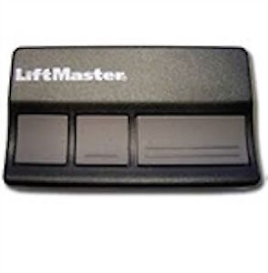 LiftMaster 83LM