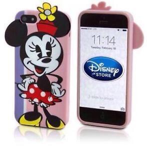 iphone 6 case girls disney