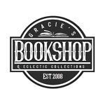 Gracie's Bookshop