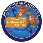 spacemonkeytoys