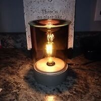 SCENTSY WARMERS FOR SALE