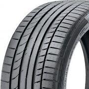 Reifen 245 45 R17