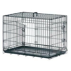 Cage reguliere pour chien à partir de 38.48$ et plus