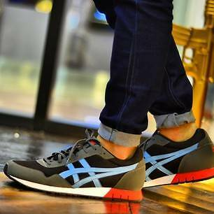 Brand new Onitsuka Tigers - Mens shoes Size US 8.5 Canterbury Canterbury Area Preview