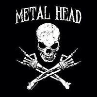 Metal Guitar Lessons 10$/hr