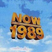 Now 1989