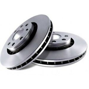 *** DISC BRAKE ROTORS AND PADS *** BEST PRICES !