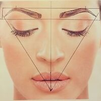 FORMATIONS = Ext Cils / 3D / Sourcils / Cheveux / Micro-Blading