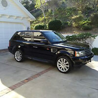 Detailing at Your Place or Mine