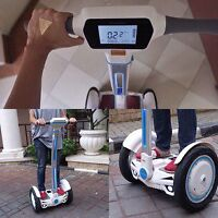 Electric Scooter Airwheel S3