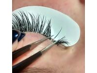 Mobile lash and brow technician ***SPECIAL OFFER***