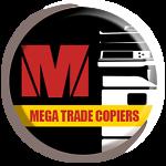 megatradecopiers2000